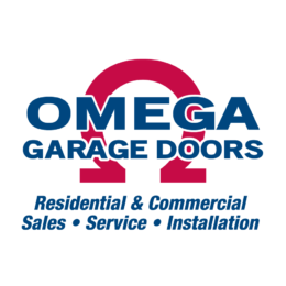 Omega Garage Doors - Sales, Service, and Installation
